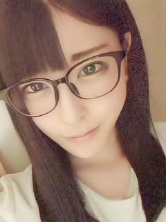 チサト【3POKリピートNO1】 CLUB CHELSEA(クラブ チェルシー) (富山発)