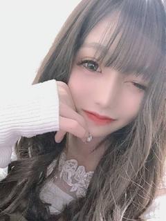 ヒカル【イラマチ無料OP多数♪】 CLUB CHELSEA(クラブ チェルシー) (富山発)