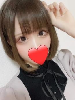 ユキミ【絶品ねっとりフェラ♡】 CLUB CHELSEA(クラブ チェルシー) (富山発)