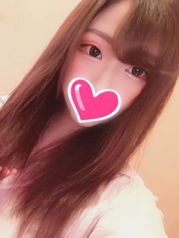 ルナ【3POK,顔射OK】 CLUB CHELSEA(クラブ チェルシー) (富山発)