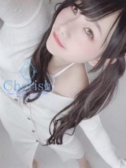 美海~みう~ Cherish (浜松発)
