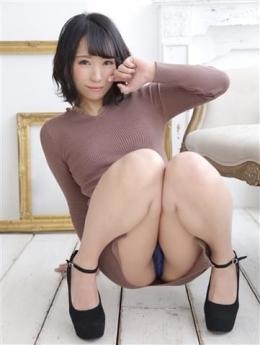 ゆう☆☆☆☆ チェリー京都 (舞鶴発)