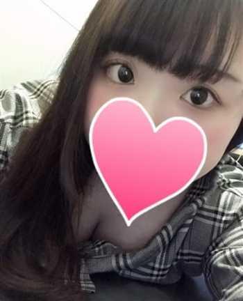 ひより☆☆ チェリー京都 (舞鶴発)