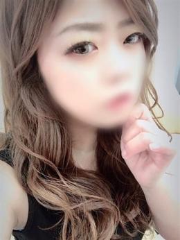 ふうか☆☆☆☆ チェリー京都 (舞鶴発)