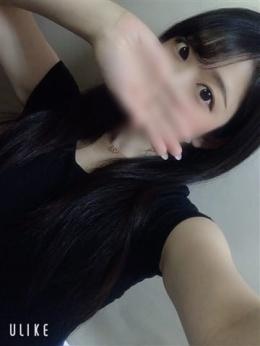 8/14入店まや☆☆☆☆ チェリー京都 (舞鶴発)
