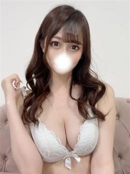 さやか★スタイル抜群の美少女★ 五反田S級素人清楚系デリヘル chloe (渋谷発)
