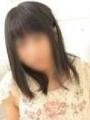 涼子(りょうこ)