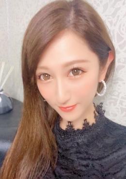 かえで Chupa chupa~ちゅぱちゅぱ~ (新橋発)