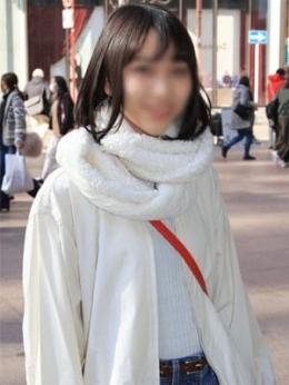 みく シンデレラガール (小岩発)