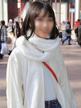 みく シンデレラガール (西船橋発)
