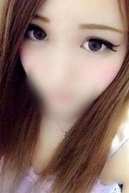 さえ claire (札幌・すすきの発)