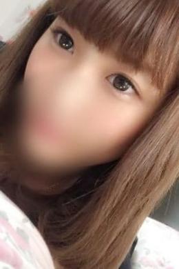 ひびき claire (札幌・すすきの発)