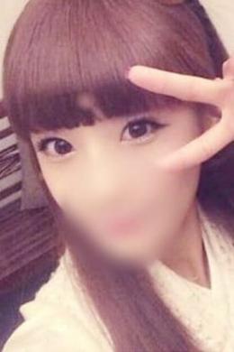 ゆい claire (札幌・すすきの発)