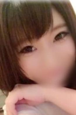 みなみ claire (札幌・すすきの発)
