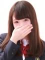 「さゆり」ちゃん-美少女制服学園 …