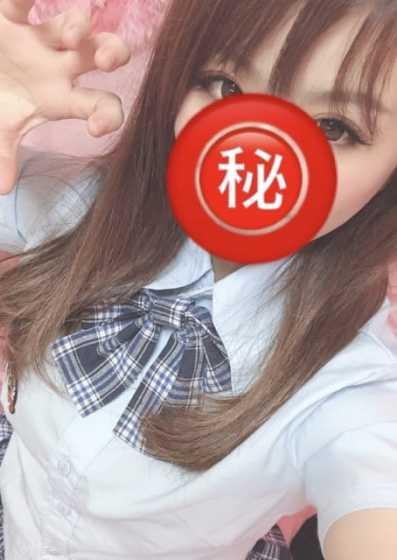 静岡 うみ club CA びわ湖店 (草津発)