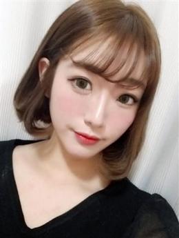 れい Club ハイヒール (六本木発)