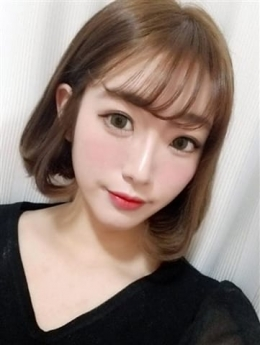 れい Club ハイヒール (赤坂発)