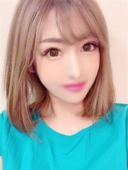 もか Club ハイヒール (赤坂発)