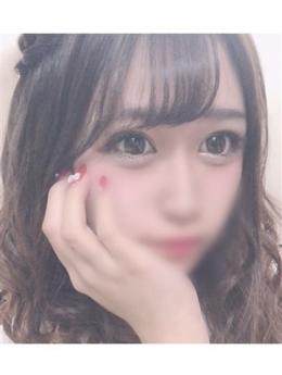 ちづる Club ハイヒール (赤坂発)