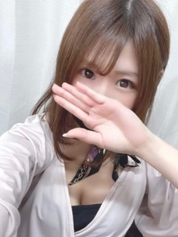柴咲りこ club ジュリア (静岡発)