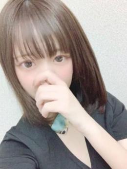 清野さや club ジュリア (静岡発)