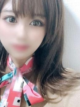 松岡じゅんな club ジュリア (静岡発)