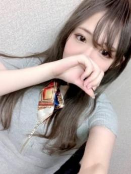 滝沢さやか club ジュリア (静岡発)