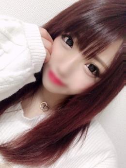アイル Club NANA 尼崎 (尼崎発)