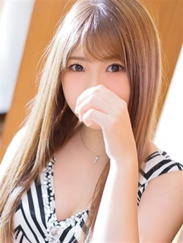 AIKO(アイコ) CLUB PINK (木更津発)