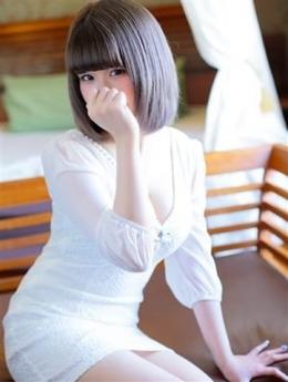 MIKA(ミカ) CLUB PINK (木更津発)