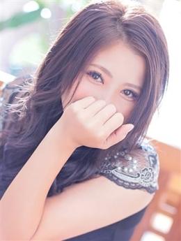 ERIKA(エリカ) CLUB PINK (木更津発)
