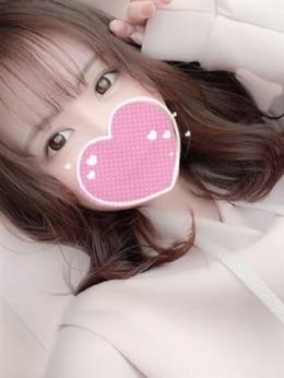 らむ Club Restpia (八王子発)
