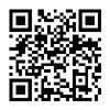 クラブバレンタイン大阪店の情報を携帯でチェック