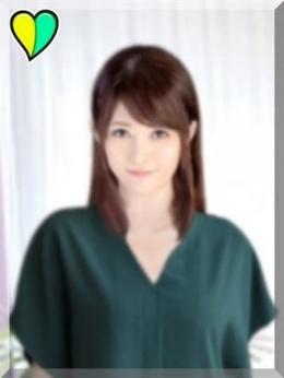 れいな(REINA) CLUBクラウン東京 史上最高レベル!東京NO1デリヘル (渋谷発)