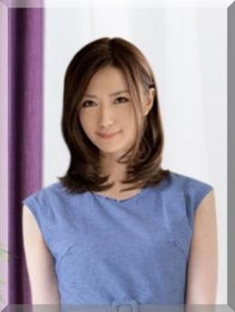 あさみ(ASAMI) CLUBクラウン東京 史上最高レベル!東京NO1デリヘル (渋谷発)