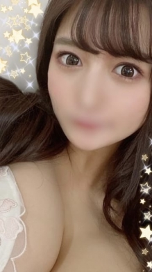 ふわり Crystal Venus~煌めき (昭島発)