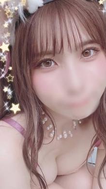 きょうか Crystal Venus~煌めき (稲城発)