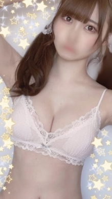 ゆりあ Crystal Venus~煌めき (稲城発)