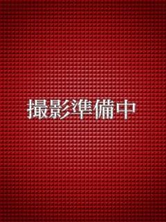 すず 千葉性活倶楽部 (西船橋発)