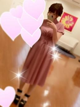 ひな cure Lady(キュアレディー) (御殿場発)