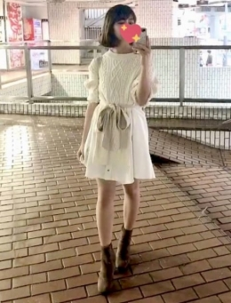 えま cure Lady(キュアレディー) (沼津発)