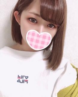いちか cure Lady(キュアレディー) (沼津発)