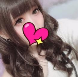 ねあ cure Lady(キュアレディー) (御殿場発)