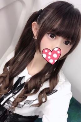 りり cure Lady(キュアレディー) (沼津発)