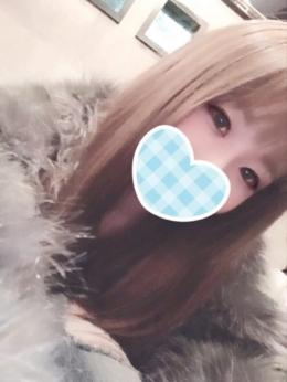 れいか cure Lady(キュアレディー) (御殿場発)
