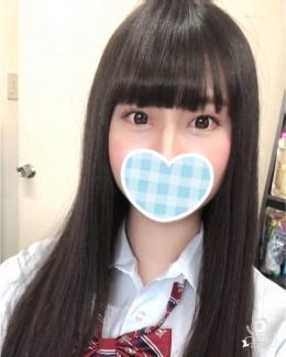 しゅり cure Lady(キュアレディー) (御殿場発)