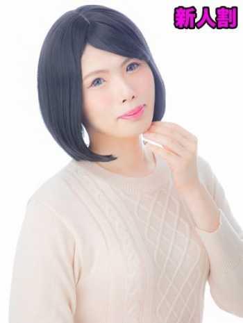 花純(かすみ)【新人割】 Cuuute東京 五反田店 (五反田発)