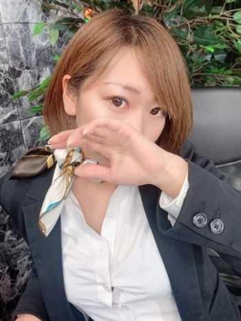 西野★★(にしの) キュート派 胸キュン Office LOVE (新大阪発)