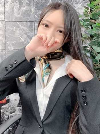 星野★★(ほしの) キュート派 胸キュン Office LOVE (新大阪発)